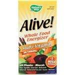 Alive Multivitamin