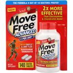 Move Free Advanced